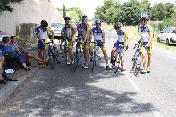Vc miramas cyclisme ffc fsgt ufolep page 4 for Circuit de salon de provence